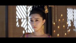 양귀비 -왕조의 여인.2015.720p.korsub.HDRip.H264.mkv_snapshot_01.02.09_[2016.03.09_18.47.51]