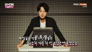 [MBC MUSIC] 쇼 챔피언.E176.160302.HDTV.H264.720p-WITH.mp4_snapshot_00.28.14_[2016.03.02_21.43.17]