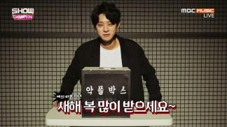 [MBC MUSIC] 쇼 챔피언.E176.160302.HDTV.H264.720p-WITH.mp4_snapshot_00.28.29_[2016.03.02_21.44.10]
