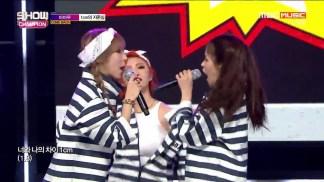 [MBC MUSIC] 쇼 챔피언.E176.160302.HDTV.H264.720p-WITH.mp4_snapshot_00.45.38_[2016.03.02_21.52.37]