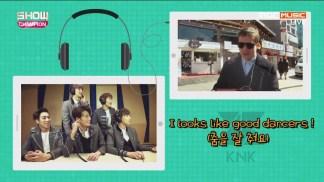 [MBC MUSIC] 쇼 챔피언.E178.160316.HDTV.H264.720p-WITH.mp4_snapshot_00.26.32_[2016.03.16_20.51.41]