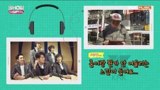 [MBC MUSIC] 쇼 챔피언.E178.160316.HDTV.H264.720p-WITH.mp4_snapshot_00.26.47_[2016.03.16_20.52.27]