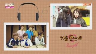 [MBC MUSIC] 쇼 챔피언.E178.160316.HDTV.H264.720p-WITH.mp4_snapshot_00.27.32_[2016.03.16_20.53.41]