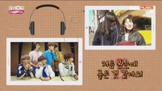 [MBC MUSIC] 쇼 챔피언.E178.160316.HDTV.H264.720p-WITH.mp4_snapshot_00.27.33_[2016.03.16_20.53.46]