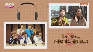 [MBC MUSIC] 쇼 챔피언.E178.160316.HDTV.H264.720p-WITH.mp4_snapshot_00.27.43_[2016.03.16_20.54.24]