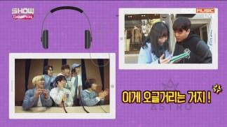 [MBC MUSIC] 쇼 챔피언.E178.160316.HDTV.H264.720p-WITH.mp4_snapshot_00.28.46_[2016.03.16_20.55.59]