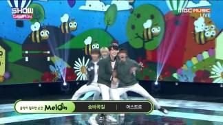 [MBC MUSIC] 쇼 챔피언.E179.160323.HDTV.H264.720p-WITH.mp4_snapshot_00.23.36_[2016.03.23_19.45.03]