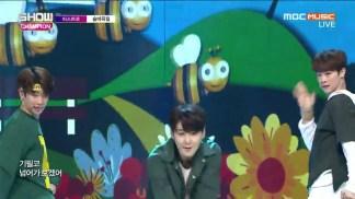 [MBC MUSIC] 쇼 챔피언.E179.160323.HDTV.H264.720p-WITH.mp4_snapshot_00.25.07_[2016.03.23_19.47.26]