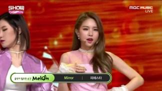 [MBC MUSIC] 쇼 챔피언.E179.160323.HDTV.H264.720p-WITH.mp4_snapshot_00.51.31_[2016.03.23_20.03.48]