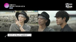 [Mnet] 라이브 커넥션.E02.151014.HDTV.H264.720p-WITH.mp4_snapshot_08.58_[2016.04.01_00.14.48]