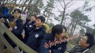 [tvN] 배우학교.E06.160310.HDTV.H264.720p-WITH.mp4_snapshot_00.33.04_[2016.03.11_22.48.14]