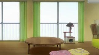[AniDub]_Kanojo_to_Kanojo_no_Neko_Everything_Flows_[01]_[720p].mp4_snapshot_03.30_[2016.04.03_19.55.05]
