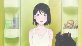 [AniDub]_Kanojo_to_Kanojo_no_Neko_Everything_Flows_[01]_[720p].mp4_snapshot_04.41_[2016.04.03_19.56.29]