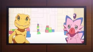 Digimon.Adventure.tri.Chapter.1_Reunion.2015.KOR.HDRip.720p.H264.AAC-STY.mp4_snapshot_01.03.38_[2016.04.19_22.53.40]