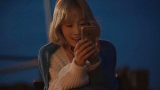 제주삼다수 - 밴드고맙삼다x제주도의푸른밤 MV (태연 Full ver.).mp4_snapshot_02.40_[2016.04.12_22.29.18]