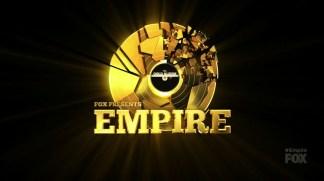 Empire.2015.S02E15.720p.HDTV.x264-AVS.mkv_snapshot_05.57_[2016.04.29_22.36.45]