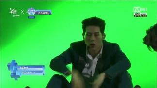 [Mnet] M Super Concert.E01.160402.HDTV.H264.720p-WITH.mp4_snapshot_02.54_[2016.04.03_22.29.00]
