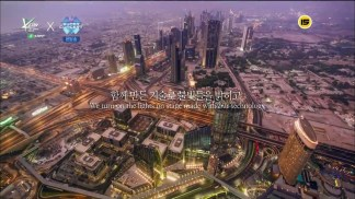 [Mnet] M Super Concert.E01.160402.HDTV.H264.720p-WITH.mp4_snapshot_35.32_[2016.04.03_22.38.27]