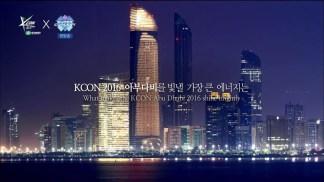 [Mnet] M Super Concert.E01.160402.HDTV.H264.720p-WITH.mp4_snapshot_35.52_[2016.04.03_22.39.18]