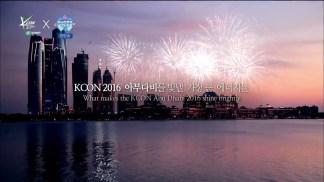 [Mnet] M Super Concert.E01.160402.HDTV.H264.720p-WITH.mp4_snapshot_35.53_[2016.04.03_22.39.22]
