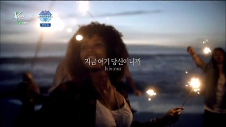 [Mnet] M Super Concert.E01.160402.HDTV.H264.720p-WITH.mp4_snapshot_35.56_[2016.04.03_22.39.28]