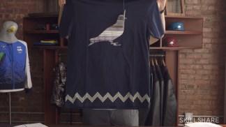 T-Shirt Manufacturing.mp4_snapshot_00.57_[2016.04.30_23.19.20]