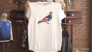 T-Shirt Manufacturing.mp4_snapshot_01.49_[2016.04.30_23.20.19]