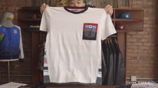 Types of Shirts.mp4_snapshot_08.47_[2016.04.30_23.40.41]