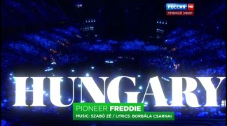 Евровидение 2016. Первый полуфинал - Eurovision 2015. Semi-Final 1 (2016, Pop, HDTVRip) (MYDIMKA).avi_snapshot_00.24.00_[2016.05.11_17.56.04]