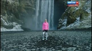 Евровидение 2016. Первый полуфинал - Eurovision 2015. Semi-Final 1 (2016, Pop, HDTVRip) (MYDIMKA).avi_snapshot_01.13.25_[2016.05.11_21.43.54]