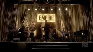 Empire.2015.S02E17.720p.HDTV.x264-AVS.mkv_snapshot_02.35_[2016.05.13_20.05.08]