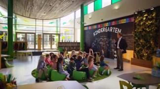 Kindergarten.Cop 2.2016.DVDRip.XviD-EVO.avi_snapshot_00.26.31_[2016.05.06_23.08.18]