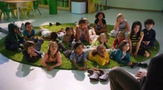 Kindergarten.Cop 2.2016.DVDRip.XviD-EVO.avi_snapshot_00.28.53_[2016.05.06_23.11.57]
