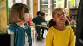 Kindergarten.Cop 2.2016.DVDRip.XviD-EVO.avi_snapshot_00.32.06_[2016.05.06_23.14.52]
