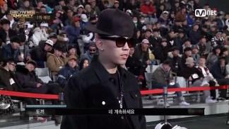 [Mnet] SHOW ME THE MONEY 5.E01.160513.HDTV.H264.720p-Girls.mp4_snapshot_00.23.07_[2016.05.14_01.44.16]