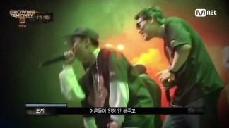 [Mnet] SHOW ME THE MONEY 5.E01.160513.HDTV.H264.720p-Girls.mp4_snapshot_00.23.41_[2016.05.14_01.45.28]