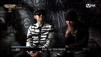[Mnet] SHOW ME THE MONEY 5.E01.160513.HDTV.H264.720p-Girls.mp4_snapshot_00.34.07_[2016.05.14_01.57.07]