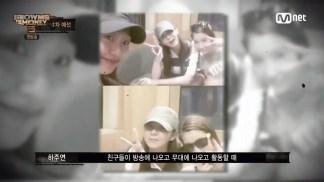 [Mnet] SHOW ME THE MONEY 5.E01.160513.HDTV.H264.720p-Girls.mp4_snapshot_00.37.28_[2016.05.14_02.02.40]