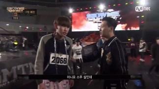 [Mnet] SHOW ME THE MONEY 5.E01.160513.HDTV.H264.720p-Girls.mp4_snapshot_00.42.53_[2016.05.14_02.10.10]