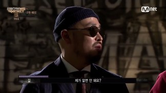 [Mnet] SHOW ME THE MONEY 5.E01.160513.HDTV.H264.720p-Girls.mp4_snapshot_00.57.14_[2016.05.14_02.22.10]