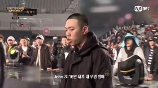 [Mnet] SHOW ME THE MONEY 5.E01.160513.HDTV.H264.720p-Girls.mp4_snapshot_01.12.28_[2016.05.14_02.40.15]