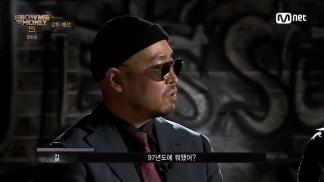 [Mnet] SHOW ME THE MONEY 5.E02.160520.720p-NEXT.mp4_snapshot_00.32.39_[2016.05.21_00.07.27]