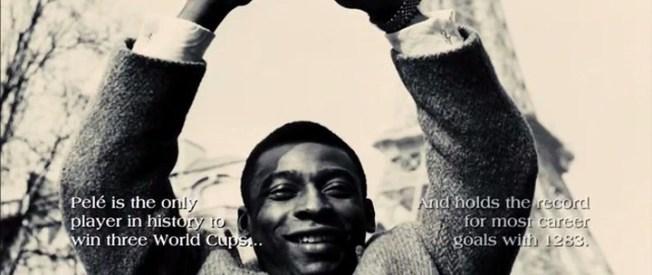 Pelé.Birth.of.a.Legend.2016.HDRip.XviD.AC3-EVO.avi_snapshot_01.41.33_[2016.05.18_22.57.25]
