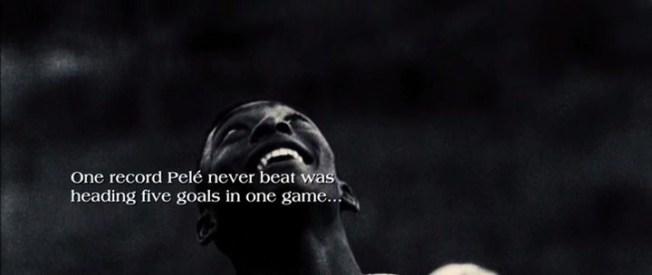 Pelé.Birth.of.a.Legend.2016.HDRip.XviD.AC3-EVO.avi_snapshot_01.41.39_[2016.05.18_22.57.48]