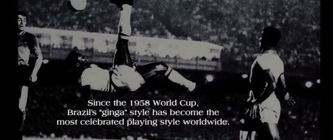 Pelé.Birth.of.a.Legend.2016.HDRip.XviD.AC3-EVO.avi_snapshot_01.41.59_[2016.05.18_22.58.23]