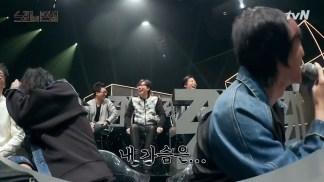 [tvN] 노래의 탄생.E03.160513.720p-NEXT.mp4_snapshot_00.06.49_[2016.05.14_00.30.39]