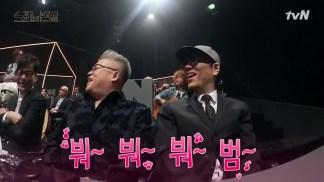[tvN] 노래의 탄생.E03.160513.720p-NEXT.mp4_snapshot_00.06.50_[2016.05.14_00.30.43]