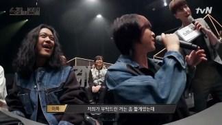 [tvN] 노래의 탄생.E03.160513.720p-NEXT.mp4_snapshot_00.08.10_[2016.05.14_00.32.34]