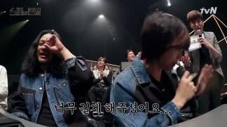[tvN] 노래의 탄생.E03.160513.720p-NEXT.mp4_snapshot_00.08.13_[2016.05.14_00.32.41]