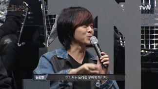 [tvN] 노래의 탄생.E03.160513.720p-NEXT.mp4_snapshot_00.08.23_[2016.05.14_00.33.04]